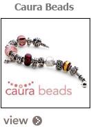 Caura Beads