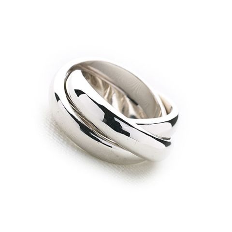 silver rings silver by mail website