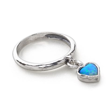swings ring silver rings silver by mail website