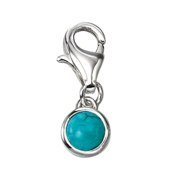 Azure Button Charm