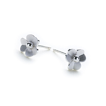 Meadow Sweet Studs