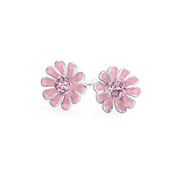 October Blossom Studs