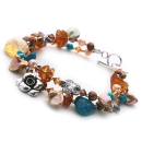 Sunset Vista Bracelet