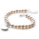 Claridges Bracelet