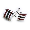 Guideline Cufflinks