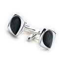 Twilight Cufflinks (dark)