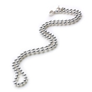 2.2mm Id Tag Chain 50cm