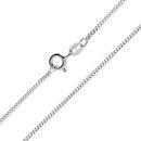 55cm Curb Chain