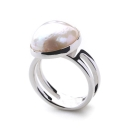 Pure Shore Ring (parallel)