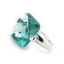 Sahran Ring