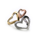 Love Liaison Ring