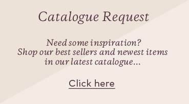 Find out how to order a catalogue here