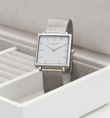 Elie Beaumont Watches