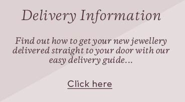Find out how you get your new jewellery delivered straight to your door.
